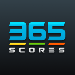 Download 365Scores – Live Scores and Sports News 11.4.1 APK