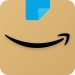 Download Amazon Shopping – Search, Find, Ship, and Save 22.16.0.100 APK