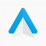 Download Android Auto 6.6.612534-release APK