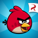 Download Angry Birds Classic 8.0.3 APK