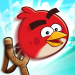 Download Angry Birds Friends 10.4.1 APK