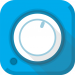 Download Avee Music Player (Pro) 1.2.123 APK