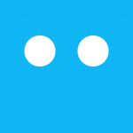 Download BOTIM – Unblocked Video Call and Voice Call 2.6.5 APK