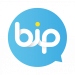 Download BiP – Messaging, Voice and Video Calling 3.79.14 APK