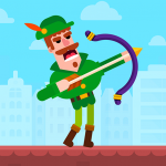 Download Bowmasters 2.14.10 APK