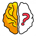 Download Brain Out – Can you pass it? 2.0.4 APK