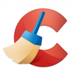 Download CCleaner: Cache Cleaner, Phone Booster, Optimizer 5.7.0 APK