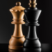 Download Chess 2.8.0 APK