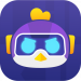 Download Chikii-Let's hang out!PC Games, Live, Among Us 1.10.4 APK