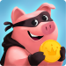 Download Coin Master 3.5.425 APK