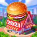 Download Cooking Madness – A Chef's Restaurant Games 1.9.3 APK