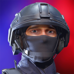 Download Counter Attack – Multiplayer FPS 1.2.52 APK