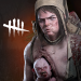 Download Dead by Daylight Mobile – Multiplayer Horror Game 5.0.2004 APK