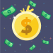 Download Earn money for Free with Givvy! 18.3 APK