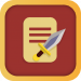 Download Epic to-do list — RPG planner with reminders 1.2.5 APK