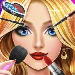 Download Fashion Show: Dress Up Styles & Makeover for Girls 2.0.8 APK