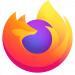 Download Firefox Browser: fast, private & safe web browser 91.2.0 APK