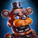Download Five Nights at Freddy's AR: Special Delivery 14.5.0 APK