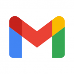 Download Gmail 2021.07.11.387440246.Release APK