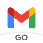Download Gmail Go 2020.09.01.331039535.hub_as_go_release APK