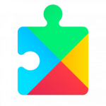 Download Google Play services 21.26.21 (080406-387928701) APK