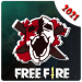 Download Headshot and GFX Tool For FF Sensitivity 1.7.6 APK