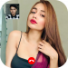 Download Hot Indian Girls Video Chat – Random Video chat 1.00 APK