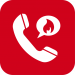 Download Hushed – Second Phone Number – Calling and Texting 5.6.3 APK