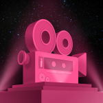 Download Intro Maker – Game Intro, Outro, Video Templates 4.6.1 APK