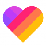 Download Likee – Let You Shine 3.70.3 APK