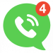 Download Live Video chat, Video Call for whatsapp messenger 1.6.9 APK