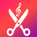 Download MP3 Editor: Cut Music, Video To Audio 1.1.8 APK