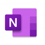 Download Microsoft OneNote: Save Ideas and Organize Notes 16.0.14228.20202 APK