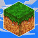 Download MultiCraft ― Build and Mine! 👍 1.16.0 APK
