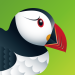 Download Puffin Web Browser 9.2.1.50809 APK