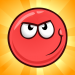 Download Red Ball 4 1.4.21 APK