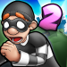 Download Robbery Bob 2: Double Trouble 1.7.0 APK