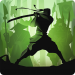 Download Shadow Fight 2 2.14.2 APK