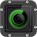 Download Smooth Action-Cam Slowmo 1.2.4 APK
