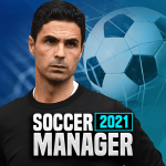 Download Soccer Manager 2021 – Free Football Manager Games 2.1.1 APK