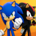 Download Sonic Forces – Multiplayer Racing & Battle Game 3.9.0 APK