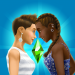 Download The Sims FreePlay 5.62.1 APK