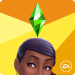 Download The Sims™ Mobile 29.0.0.124274 APK