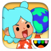 Download Toca Life World: Build stories & create your world 1.35.1 APK