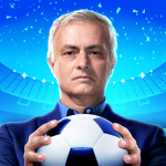 Download Top Eleven 2021: Be a Soccer Manager 11.17.1 APK