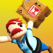 Download Totally Reliable Delivery Service 1.337 APK