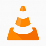 Download VLC for Android 3.3.4 APK