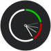 Download Video Velocity – Fast And Slow Motion Video 1.2.1 APK