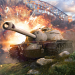 Download World of Tanks Blitz PVP MMO 3D tank game for free 8.1.0.670 APK