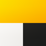 Download Yandex Go — taxi and delivery 4.50.0 APK